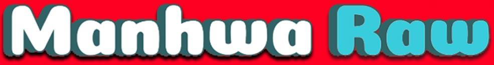 Read Manhwa raw, Manhwa hentai, Manhwa 18, Raw Manga, Hentai Manhwa, Hentai Manga, Hentai Comics