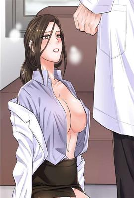 Doctor hentai